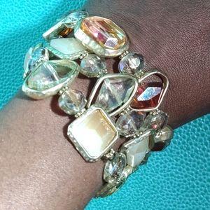 👑 Fashion Bracelets